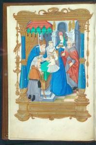 poissy-poissy-illuminated-manuscript-and-processional-010